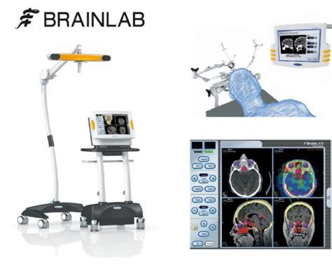 Home Design Software brainlab kolibri trauminas prosthesis for knee arm