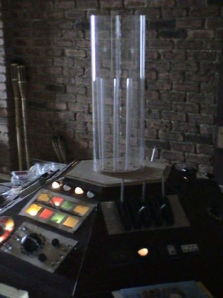 tardis console 44 best images about tardis console on