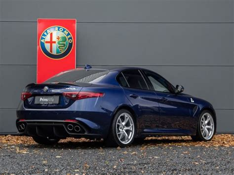 best 25 alfa romeo giulia ideas on alfa gta