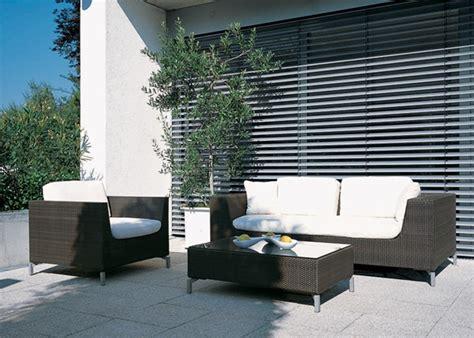 jalousie terrasse moderne m 246 bel f 252 r ihre terrasse 85 designs und bilder