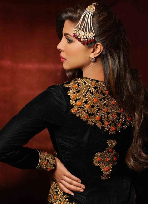 priyanka chopra fashion line buy priyanka chopra designer anarkali heroine collection