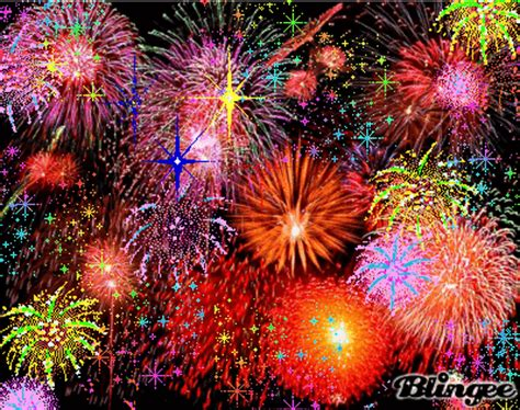 fireworks picture #129784984 | blingee.com