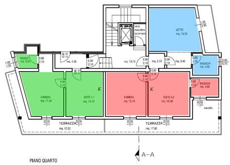 bnb appartamenti aparthotel villa olga fronte mare caorle appartamenti
