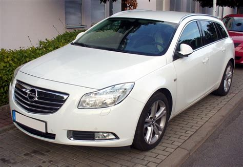 Opel Insignia Gsi Tieferlegung by Opel Insignia Related Images Start 350 Weili Automotive