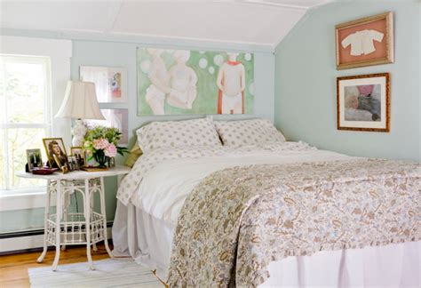 pastel bedroom accessories 21 pastel blue bedroom designs decorating ideas