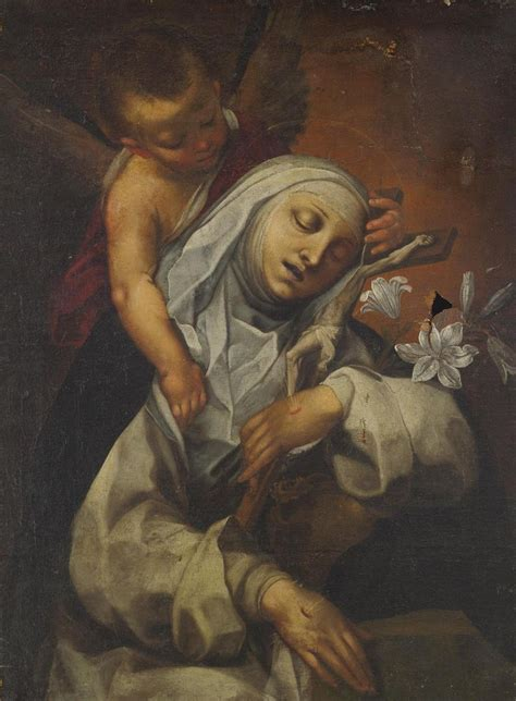 the ecstasy of being mythology and the collected works of joseph cbell books 32 best images about st catherine of siena on