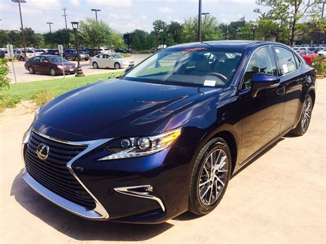 nightfall mica lexus nightfall mica gorgeous 2016 lexus es350 lexusdominion