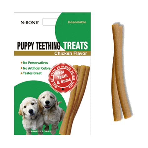 puppy teething treats for small dogs bully sticks flossies trachea chews and treats cans harnesses