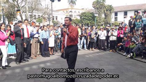 pastor andres corson en you tube predicas andres corson youtube newhairstylesformen2014 com