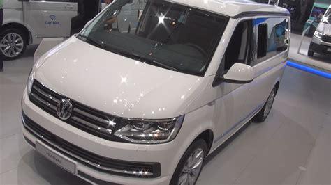 volkswagen multivan 2017 volkswagen transporter t6 multivan comfortline 2 0 tdi 110