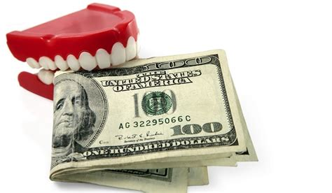 7 ways to save at the dentist huffpost