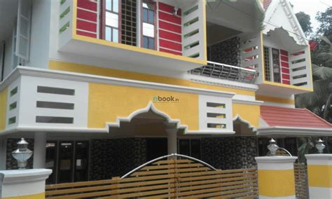 4bhk house 4bhk house for sale in thirumala buy sell rent real