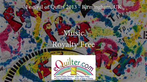 Festival Of Quilts Birmingham by Festival Of Quilts 2013 Birmingham Uk Quilts