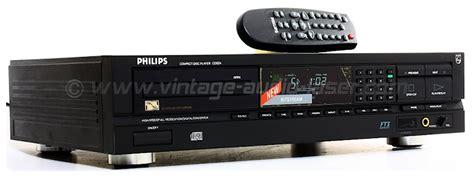 Lu Philips Hpln philips cd824