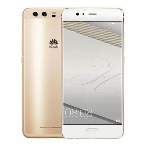 Hp Huawei 6 Inch huawei p10 plus 5 5 inch 6gb 64gb smartphone gold