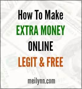 How To Do Online Surveys For Money - 17 best images about earn money online ideas on pinterest