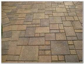 patio paver patterns layout patios home design ideas n140n6wrvr