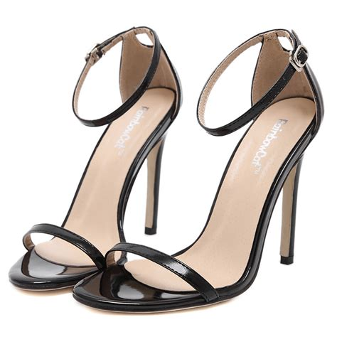 pumps high heels shoes t pumps reviews shopping t pumps