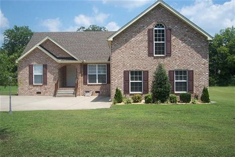 mount juliet tennessee reo homes foreclosures in mount