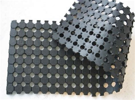 Rubber Matting For Utes by Canopies Drawers Slides Tub Liners 4wd Obsession