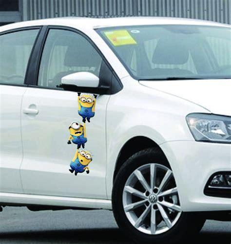 3d Sticker Car by Auto Acessories Beurteilungen Einkaufen Auto