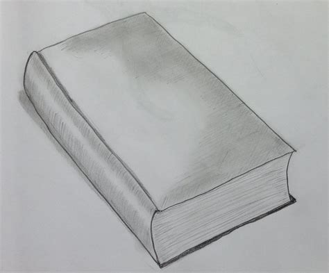 do you doodle drawing book book sketch drawing by jonas jaeger on deviantart