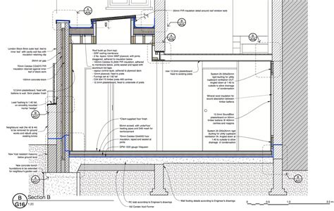 sketchup layout problems construction documents pro sketchup community