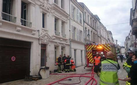 maison de l immobilier cognac cognac un incendie se d 233 clare dans une maison de l 232 re