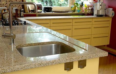 arbeitsplatte aus granit arbeitsplatten aus naturstein granitarbeitsplatten