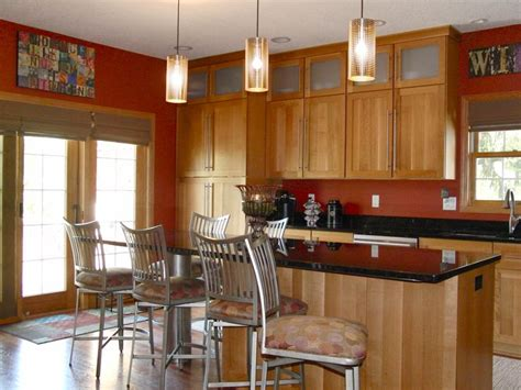 terracotta color scheme kitchen 16 best images about paint colors on pinterest glow