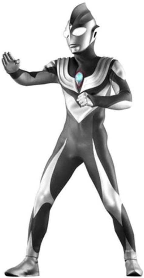 film ultraman elite image tiga dark jpg ultraman wiki fandom powered by