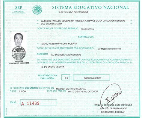 certificado de preparatoria certificado de preparatoria ellos ya lo hicieron 3 tu prepa en internet en 4 meses