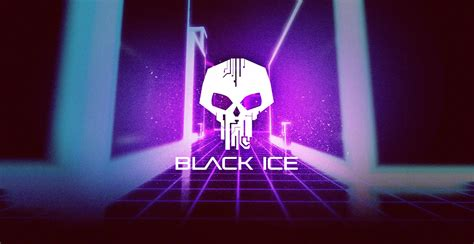 irc section 6656 have you seen black ice a really rather cool hack and
