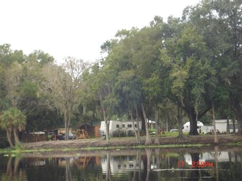Riverside Lodge Rv Resort Cabins by Comfy Modern Trailers Picture Of Riverside Lodge Rv