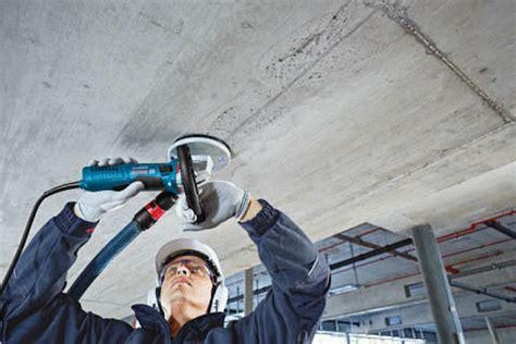 Metall Polieren Mit Flex by Beton Schleifen Flex Nebenkosten F 252 R Ein Haus