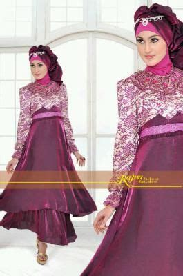 Gamis Ayudia Rania Dusty Pink 8 best gamis pesta syar i images on muslim