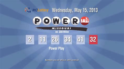 Power Bell nassau winning numbers seotoolnet