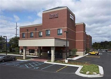 comfort inn canton comfort suites canton canton deals see hotel photos