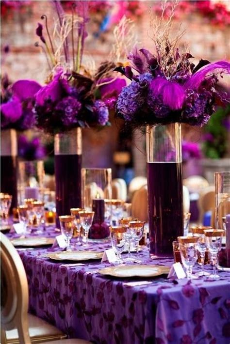 quinceanera themes purple quinceanera party decorations quinceanera centerpieces