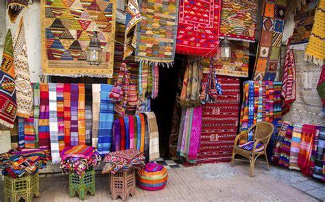 Leather Rugs Australia Luxury Holidays Morocco Luxury City Amp Beach Holidays