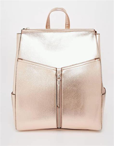 Prada New Look Clutch by New Look Handbags Yves Laurent Du Jour Patent