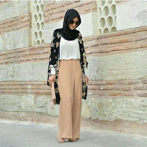 Anastacia Longdress Dress Wanita Simple Dress Modern Casual Lv 92 best images on styles and hijabs