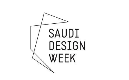 saudi design week instagram sponsors makkah vs makkah