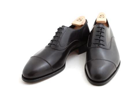 classic dress shoes page 2 sherdog forums ufc mma