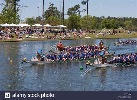 dragon boat festival 2018 myrtle beach christian davis stock photos christian davis stock