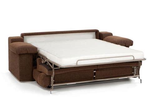 sofas cama de calidad sof 193 cama de alta calidad sofas cama cruces