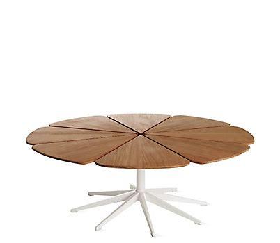 nakashima splay leg coffee table nakashima splay leg coffee table design within reach