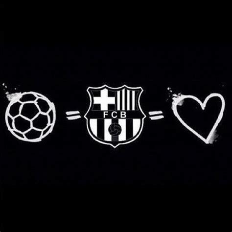 imagenes de i love barcelona fc barcelona c nou 171 fc barcelona en twitter