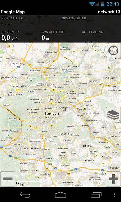 maps offline karten usa rmaps offline karten androidmag