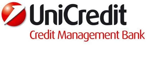 unicredit home bank unicredit credit management bank accordo con giuffr 232